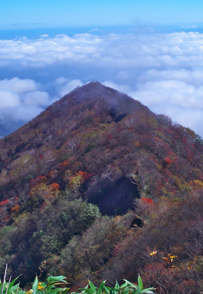 ssIMGP4481silkカンザシ山