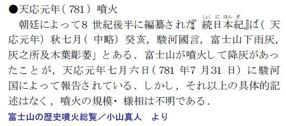 09_20211019012830c98.jpg
