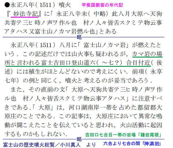14_202110190128378b1.jpg