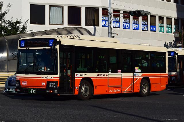 tobu6053