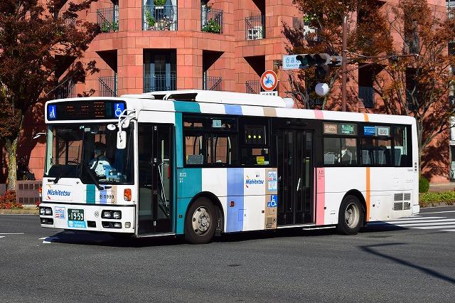 nishitetsu5999