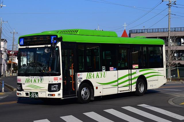 ibakyu3096