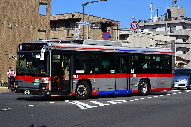 E1240