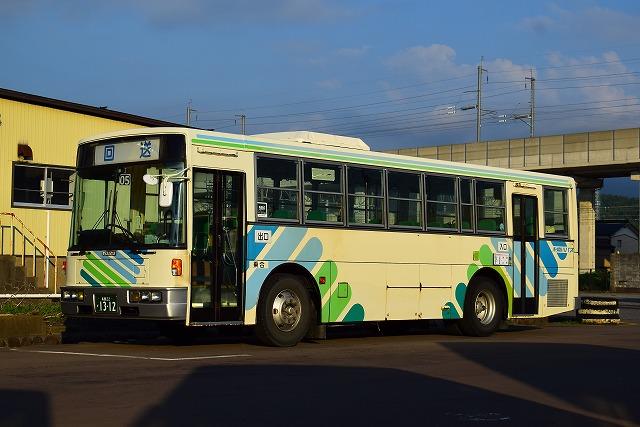 kubiki1312