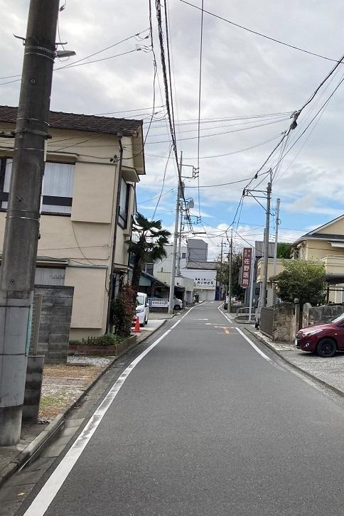 20211010 shinshimada-31