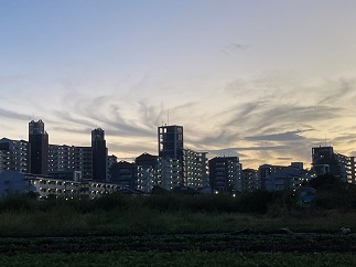 20211010 shinshimada-36