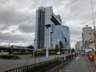 20211010 shinshimada-37