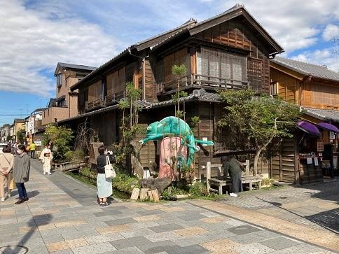 20211021 makotoya-14