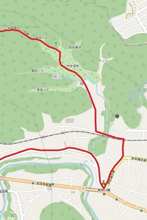 20211024 shogotei-55-2