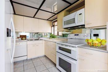 Kitchen_202110170536044c9.jpg
