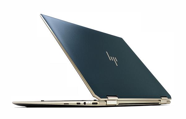 HP Spectre x360 14-ea0000_デザイン_20201127_172110799b