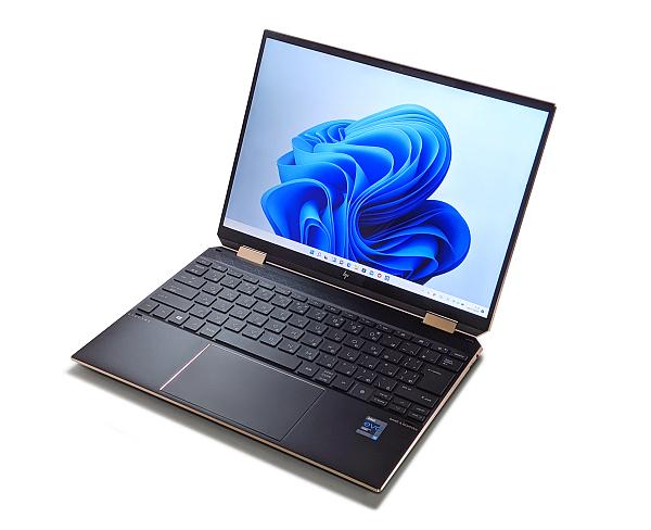 HP Spectre x360 14_Windows11_PXL_20211007_221243546