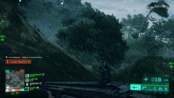 Battlefield 2042 Open Beta_ウルトラ_02