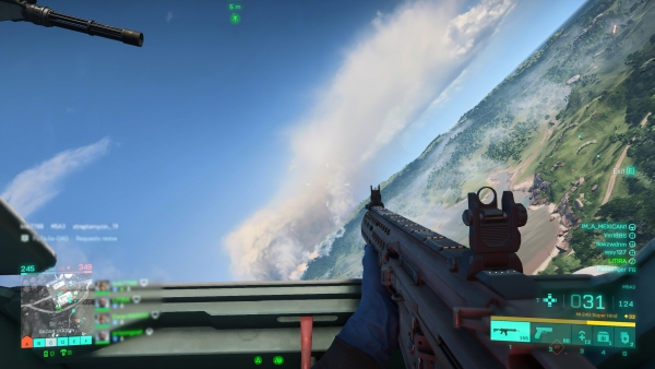 Battlefield 2042 Open Beta_ハイ_02