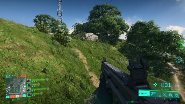 Battlefield 2042 Open Beta_ミディアム_01