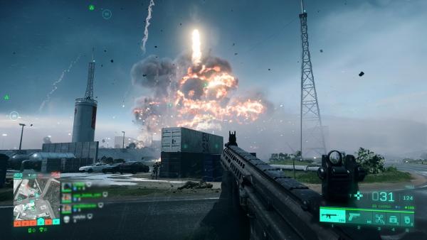 Battlefield 2042 Open Beta_ミディアム_02