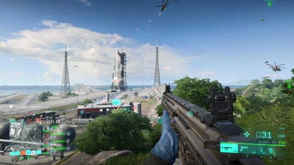 Battlefield 2042 Open Beta_ロー_01