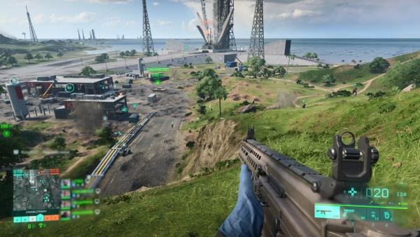Battlefield 2042 Open Beta_ロー_02