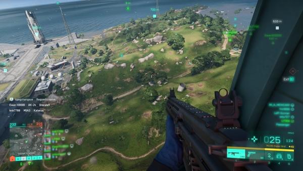 Battlefield 2042 Open Beta_まとめ_211009_01