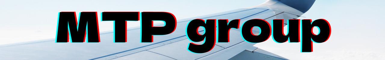 banner_1_big.jpg