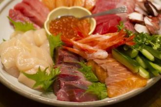 [韓国の反応]韓国の犬肉食よりも、日本の刺身のほうが残酷じゃないのか?