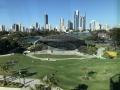 HOTA 2021 マッサージスクール アロマスクール オーストラリア