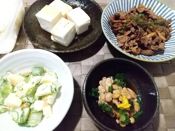 bangohan211010.jpg