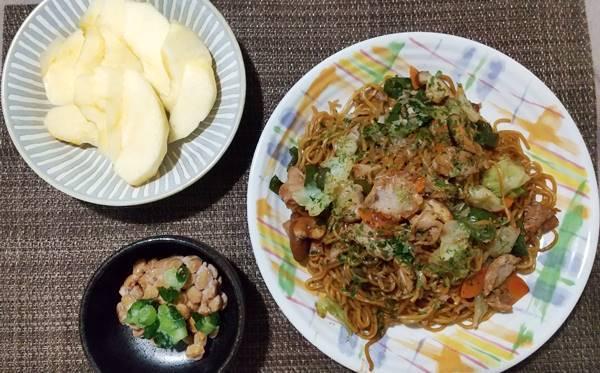 bangohan211013.jpg