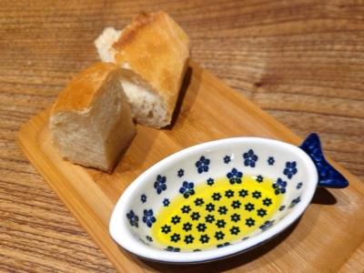 20210922 La Pignata pan
