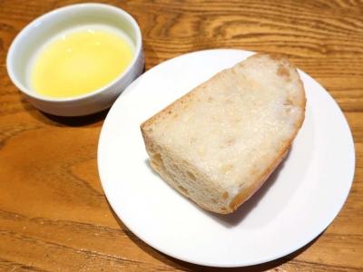 20210924 Alla Goccia pan