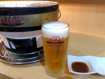 20211001 USIKOI beer