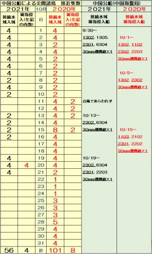 123ooc_convert_20211021154848.png