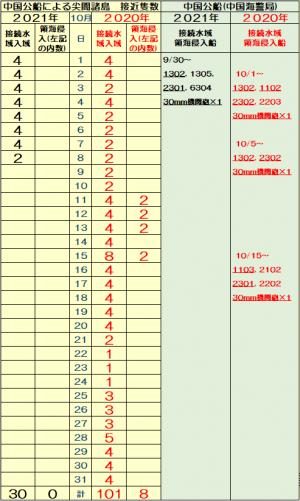 152364k_convert_20211009065434.png