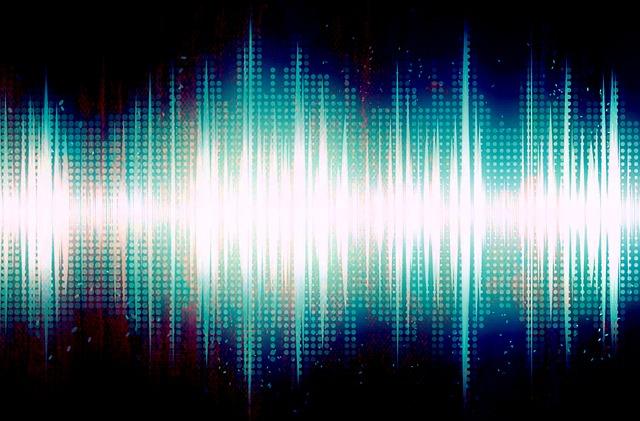 sound-g3fee0cf10_640.jpg