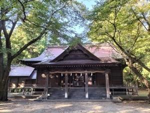 211006猿賀神社