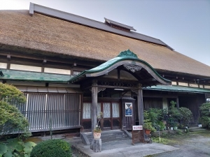 211006清藤氏書院庭園
