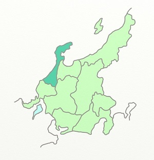 chubu-ishikawa.jpg