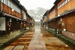 石川県の有名なもの5