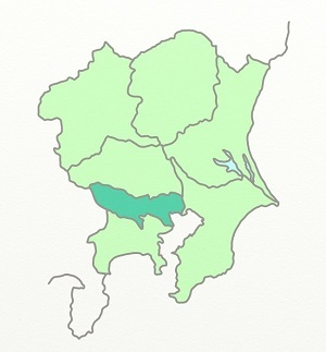 kanto-tokyo.jpg