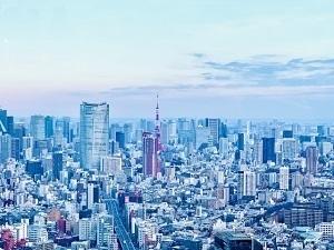 東京都の有名なもの4