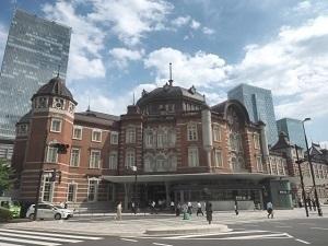 東京都の有名なもの7