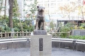東京都の有名なもの9