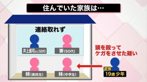 20211013-00010010-nnn-000-2-view.jpg
