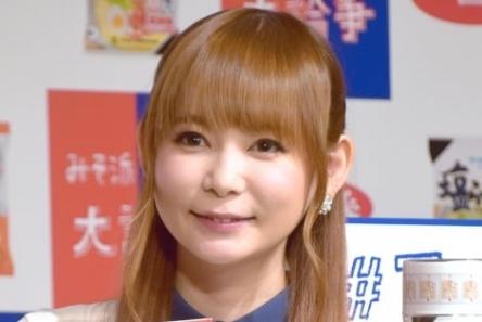 【悲報】中川翔子さん「何度もSNSを辞めようと思った。なんでここまで言われるんだって追い詰められた」