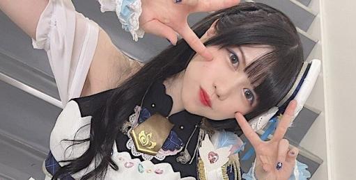 【朗報】大人気アイドル声優・成海瑠奈さん、体調不良で無事逃げ切る